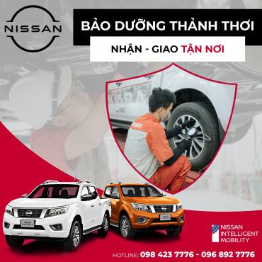 """Sức nóng từ sự kiện """"Chăm sóc xe - du lịch hè"""" tại Lộc Hà, Hà Tĩnh"""