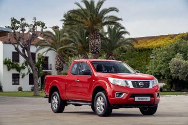Đánh Giá Chung Nissan Navara 2021 – Đối Thủ Sừng Sỏ Của Ford Ranger