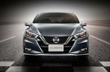 Xe Nissan Almera 2021 - Có đáng đồng tiền bát gạo